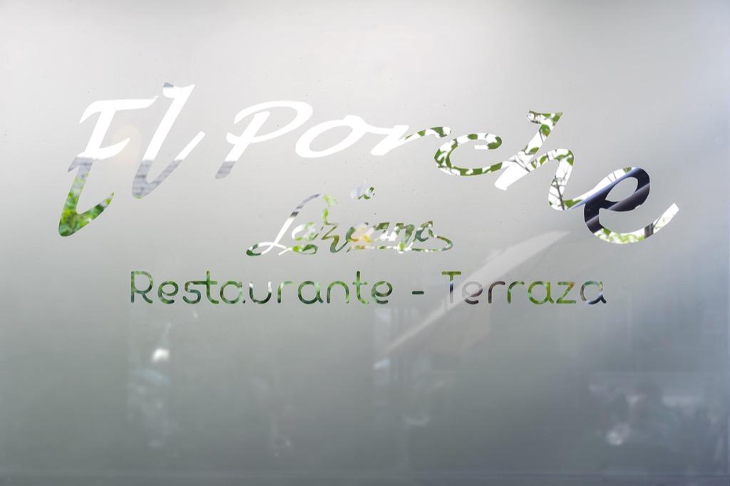 (c) 2016 Ciro Perez - http://www.ciro.net