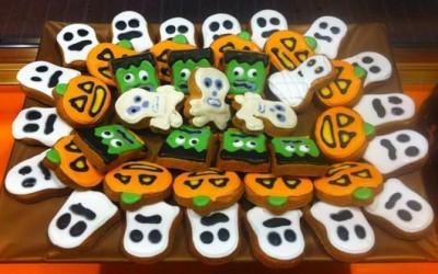 Cookies-Halloween1