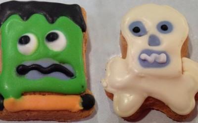 Cookies-Halloween2