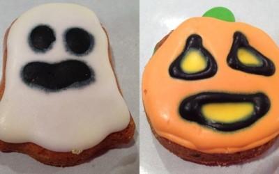 Cookies-Halloween3