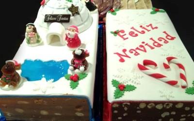 Turrones-Navidad