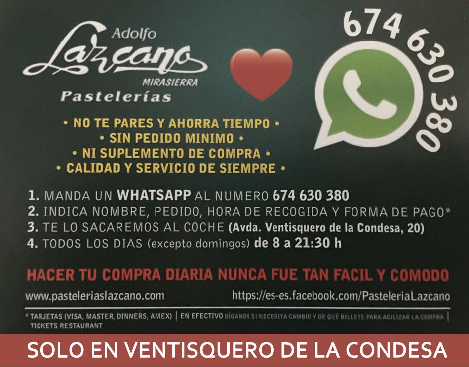 folleto_whatsapp_lazcano_ventisquero