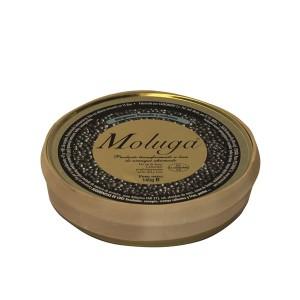 Caviar Moluga
