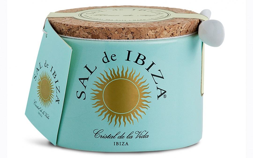 Sal de Ibiza