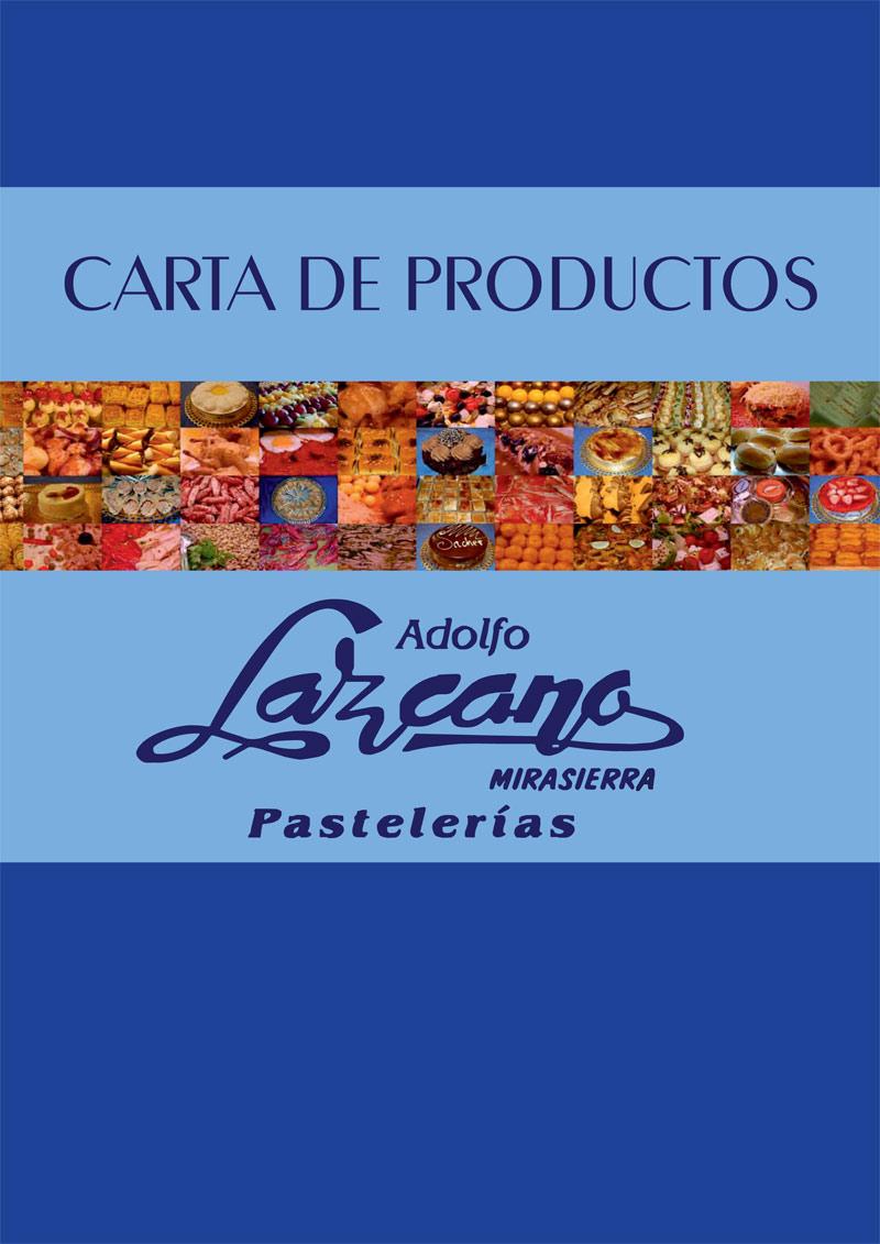 carta_productos_lazcano