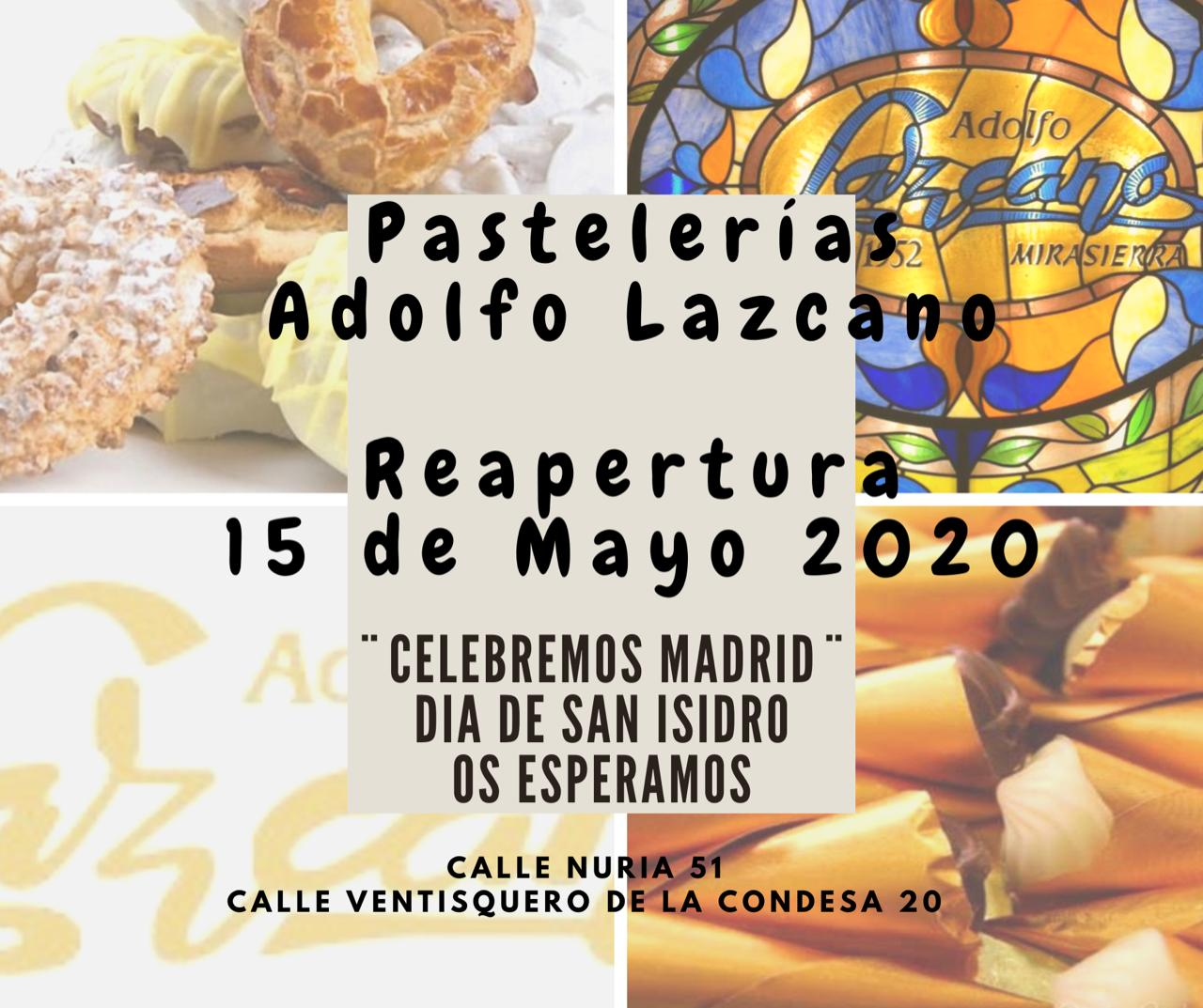 Reapertura_lazcano