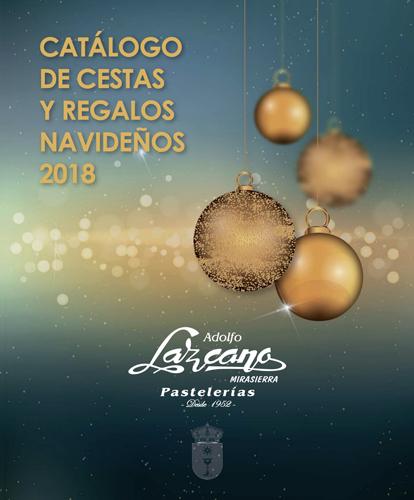 catalogo_cestas_2018